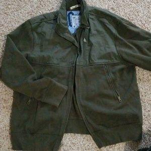 Jacket (GAP)
